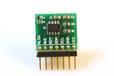 2015-02-24T04:32:34.469Z-chipcap2.jpg