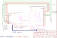 2021-04-20T09:33:12.560Z-RPI-logical-wiring-u-GSM.png