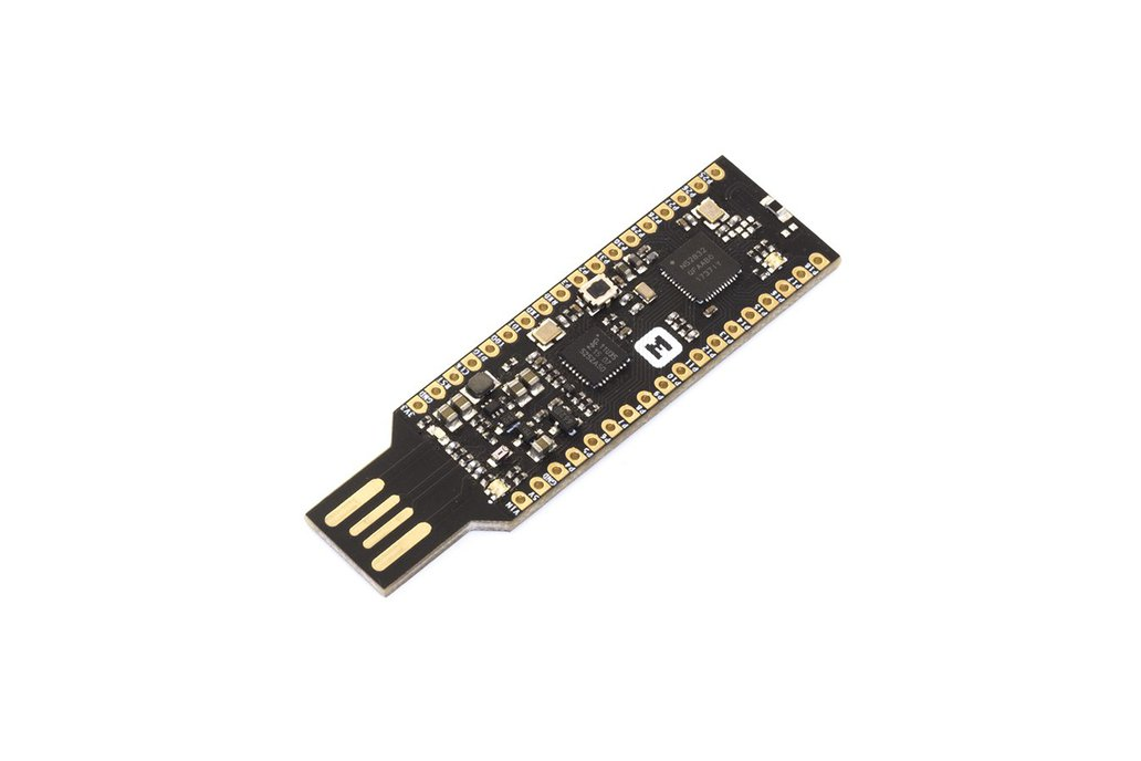 nRF52832-MDK V2 IoT Micro Development Kit 1