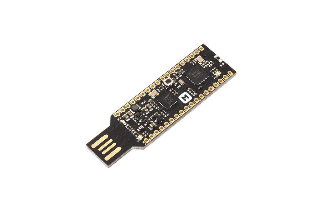 nRF52832-MDK V2 IoT Micro Development Kit 1