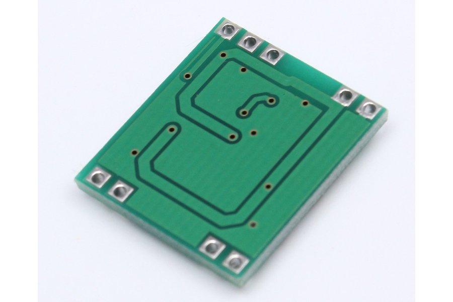 10pcs Mini Audio Amplifier Board(12615)