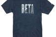 2017-10-06T20:14:35.625Z-in-beta-mens-graphic-tshirt-1.jpg