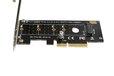 2018-08-28T15:34:04.608Z-Great-Q-NEW-PCI-E-PCI-Express-3-0-X4-to-NVME-M-2-M-KEY.jpg