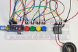 2021-08-14T23:32:01.203Z-finished speaker 4 buttons.png