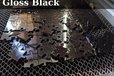 2020-04-17T15:14:30.938Z-puzzle - gloss black A.jpg