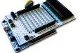 2016-06-08T07:07:10.339Z-JumpStart_MicroBox_shadow550.jpg