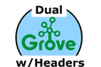 2016-03-23T20:40:54.999Z-GroveDUAL2.png