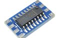 2018-07-19T09:24:13.312Z-10PCS-Serial-Port-Mini-RS232-to-TTL-Converter-Adaptor-Module-Board-MAX3232-115200bps (4).jpg