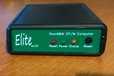 2020-03-11T18:59:37.087Z-SC131 v1.0 Black case green panels - 3x2.jpg