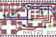 2015-02-01T03:59:24.112Z-M41T62RTC_MS5637_M24512EEPROM_PAS3225SuperCap.brd.jpg