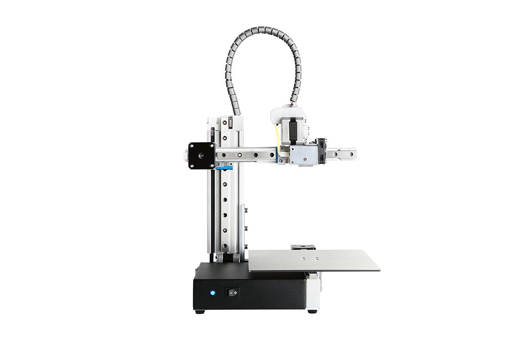 Cetus 3D Printer MKII Standard 2