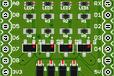 2020-09-30T15:51:59.396Z-MOSFET Shield for Wemos D1 mini v1.3 front render.png