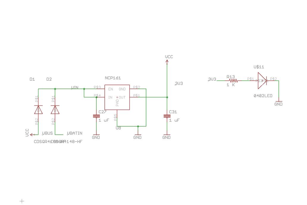 nRF52832 Development Board 9
