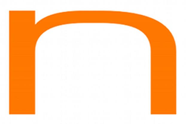 nootropic design