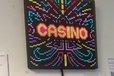 2014-06-28T06:38:49.616Z-casino.JPG