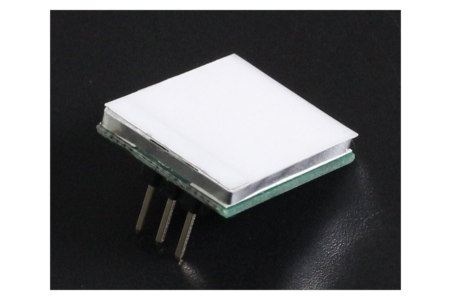 Capacitive Touch Switch Button Module Blue(7050)