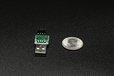 2021-05-17T11:58:11.109Z-USB type A breakout board & a quarter dollar coin4.jpg