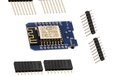 2018-03-10T15:38:06.480Z-ESP8266-ESP-12-ESP12-D1-Mini-Module-WiFi-Development-Board-Micro-USB-3-3V-Based-On.jpg