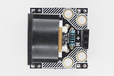 2014-04-02T00:08:51.526Z-MidiOutMeV1AssembledTop.png