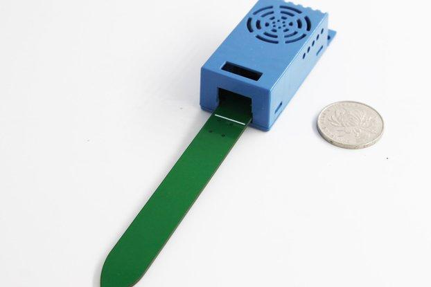 APlant Soil Moisture sensor