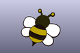 2019-07-27T02:44:03.452Z-BuzzyBee-front.png