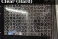 2020-04-17T15:14:30.938Z-puzzle - clear hard A.jpg