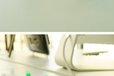 2016-04-21T07:19:13.354Z-3D Printed Frame.jpg