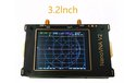 2020-10-10T06:52:04.054Z-3-2-Inch-S-A-A-2-NanoVNA-V2-Antenna-Analyzer-Shortwave-3G-Ve.jpg_Q90.jpg_.webp.jpg