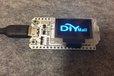 2018-08-15T10:24:15.189Z-2Pcs-868MHz-915MHz-SX1276-ESP32-LoRa-0-96-Inch-Blue-OLED-Display-Bluetooth-WIFI-Lora-Kit (3).jpg