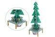 2020-11-11T06:12:21.356Z-ICStation Auto-Rotate Flash RGB LED Music Christmas Tree Kit. GY18674_7.jpg
