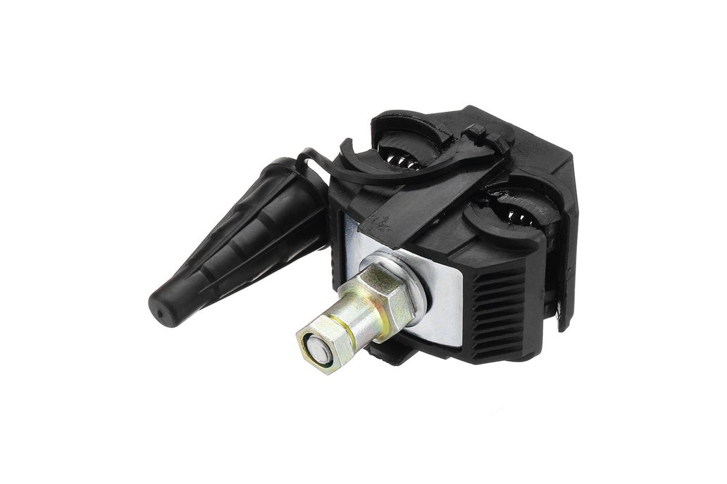 JJC1-150-150 1KV Low Voltage Puncture Clip Insulat 1