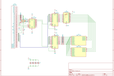 2021-05-07T15:07:06.781Z-Bubble Display Schematic Thumbnail.png