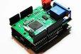2015-09-23T23:26:50.436Z-arduino vga shield pic 5.jpg