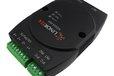 2015-05-02T21:33:35.181Z-Koda 200 Ethernet Relay Controller 1.jpg