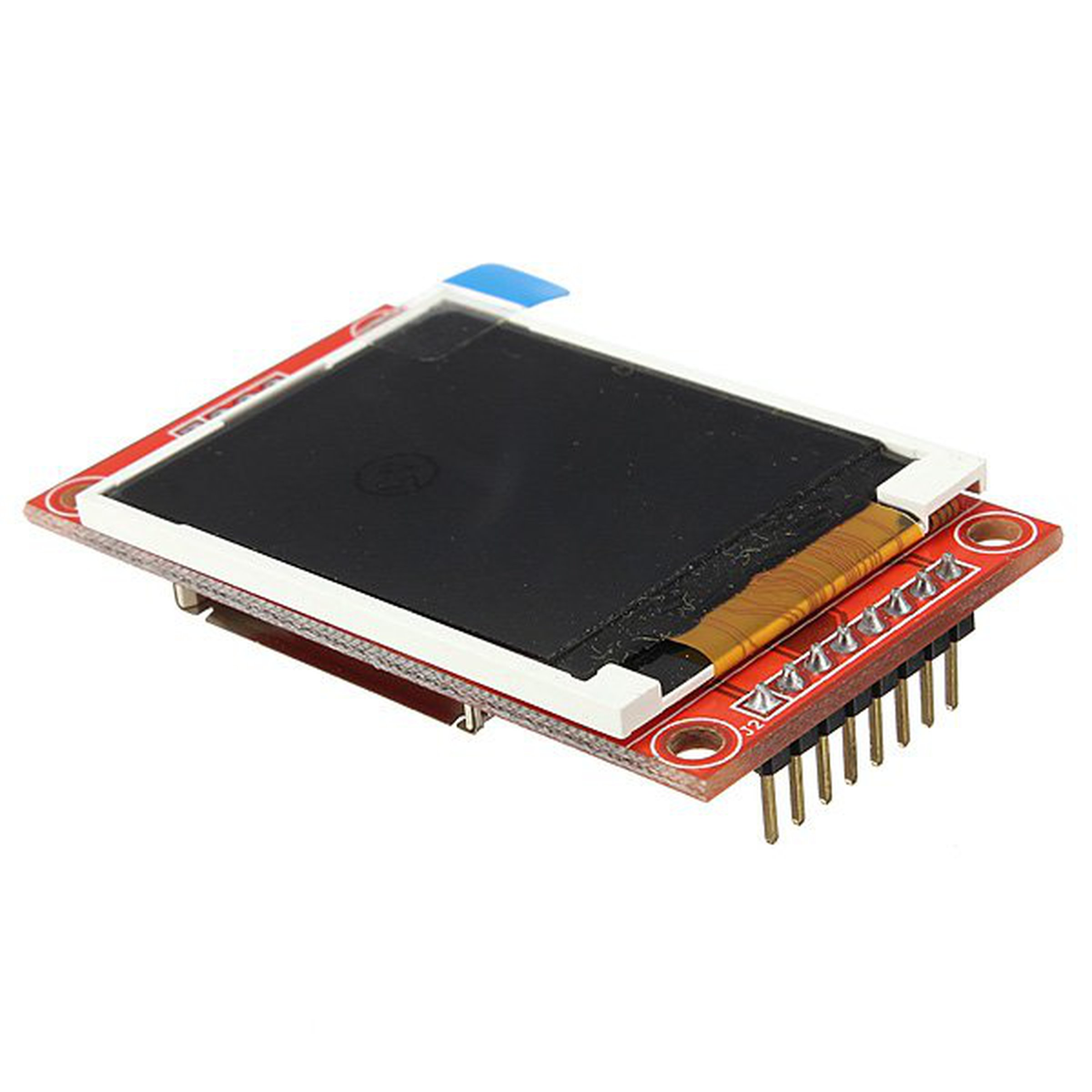 Browse Products By Mmm999 On Tindie Circuit Board Diagram As Well Tft Lcd Color Monitor Wiring Sale 18 In Display Module