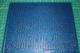 2020-03-09T15:05:08.767Z-DSC06429.JPG
