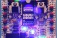 2017-11-13T00:19:09.465Z-PB MINI 1.2.1 PCA On.jpg