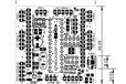 2018-03-31T12:38:35.309Z-NodeMCU Sensor Shield v2-page-001.jpg