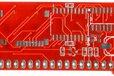 2015-01-14T12:50:28.801Z-bare-255pcm-t.jpg