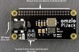2021-04-05T20:32:16.126Z-PiJack4-datasheet.png