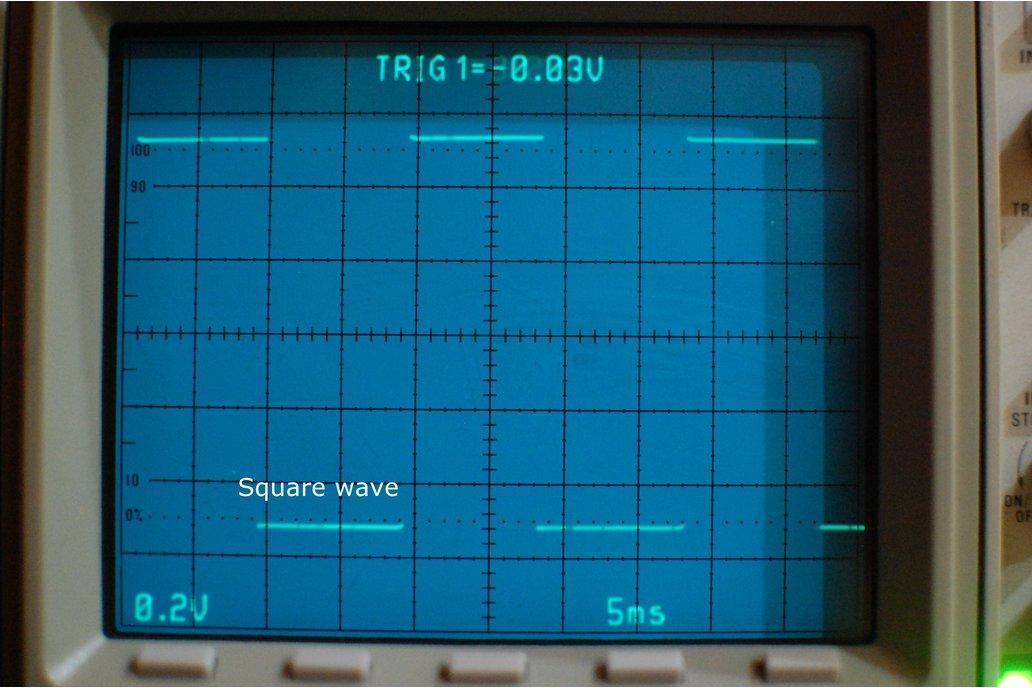 3080 VCO (Eurorack PCB Set) 8