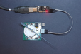 2015-10-27T04:02:59.686Z-Drive From USB Serial.png