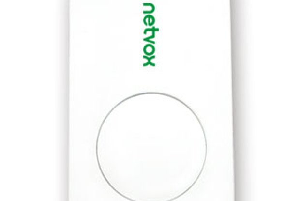 Netvox R311FA - Wireless Activity Detection Sensor