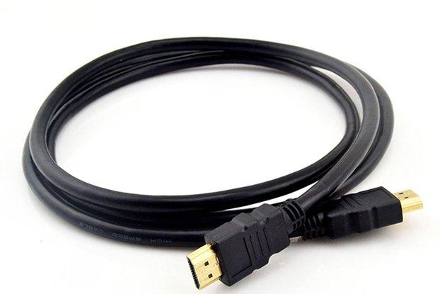 1.5M HDMI Cables
