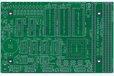 2019-07-15T16:51:05.728Z-SC126 v1.0 PCB Image - 3x2 - Green - Top.jpg