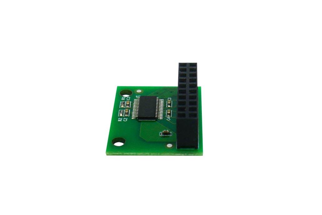 TPM2.0 LPC - PCEngines APU2 1