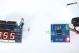 2020-06-29T11:19:21.701Z-infrared transmiter and counter module.JPG