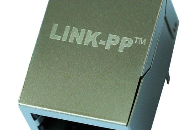 J0006D01BNL 1x1 Port Ethernet RJ45 Jack Price