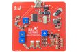 2018-12-14T10:21:24.658Z-USB-gamma-spectroscopy-driver-high-voltage-audio-ic.JPG