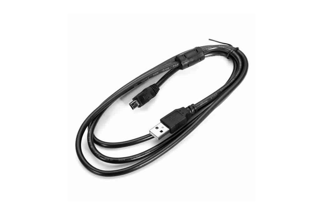 USB Logic Analyzer 8